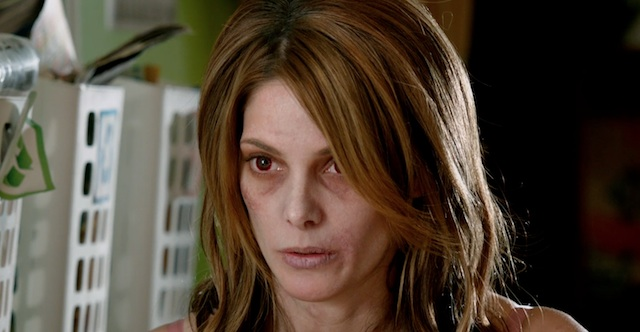 Ashley Greene is Undead Again in the Burying the Ex ...