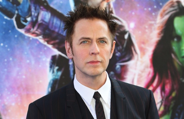 Meet the cast of James Gunn's The Belko Experiment in our handy visual guide!