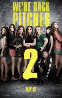 pitchperfect2review