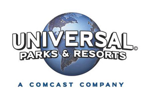 Nintendo Partners with Universal Parks & Resorts for Attractions