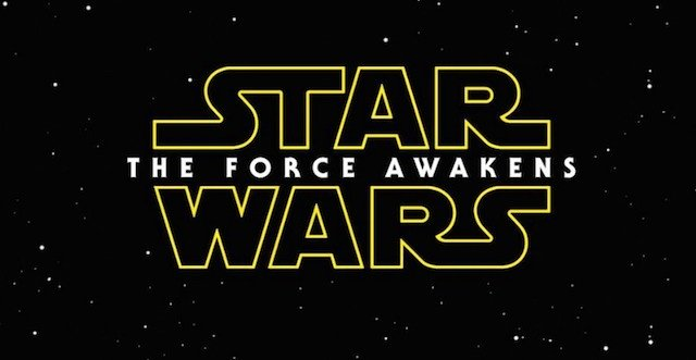 J.J. Abrams Confirms No Star Wars: The Force Awakens Footage at D23.