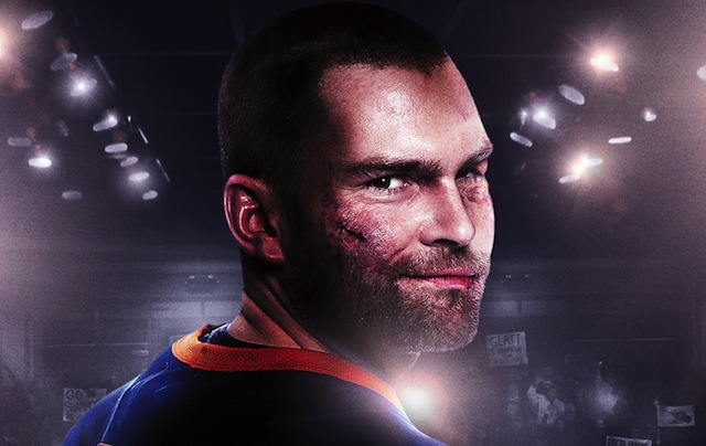 Goon 2 has revealed the full Last of the Enforcers cast.