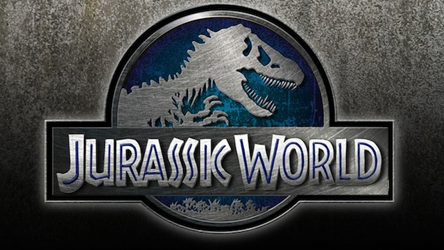 Marvel Congratulates Jurassic World for Defeating The Avengers