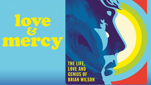 ComingSoon.net sits down with the cast of Love & Mercy.