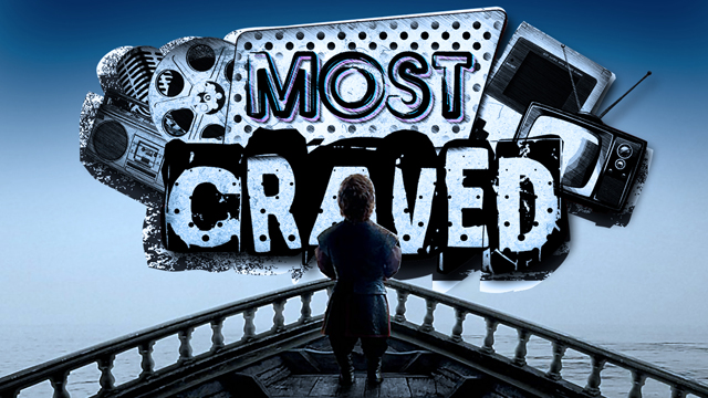 Most Craved Takes on the Game of Thrones Season Five Finale!