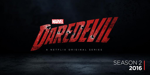 Jon Bertnthal to Play The Punisher in Marvel's Daredevil!