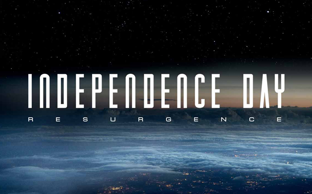 Today We Celebrate Our Independence Day Resurgence!