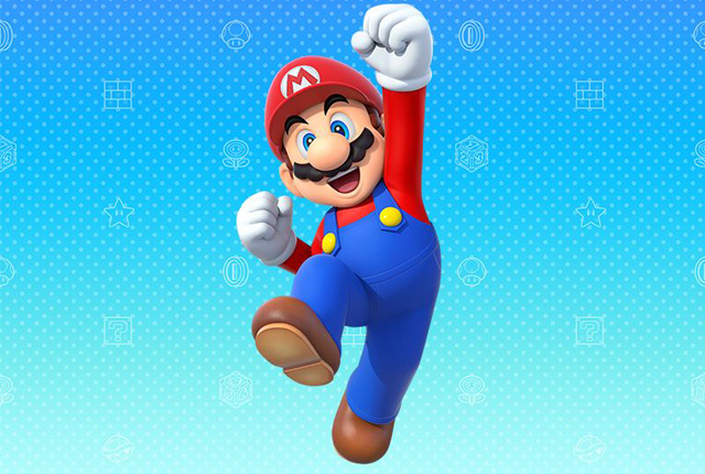 Following Microsoft's Xbox and Sony's PlayStation press conferences, Nintendo is the last of the Big Three to present its upcoming titles.