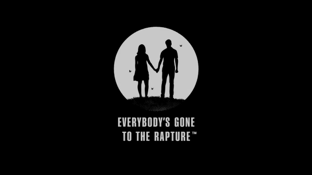 The highly-anticipated PlayStation 4 exclusive Everybody's Gone to the Rapture will officially debut on the console on August 11 of this year.