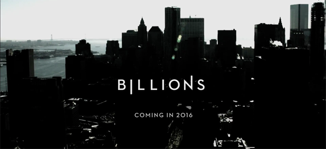 Billions Trailer: Paul Giamatti and Damian Lewis Follow the Money