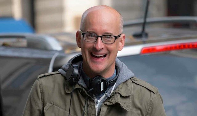 Find out about Ant-Man in our Peyton Reed interview!