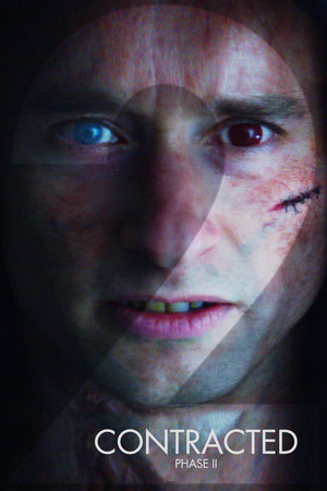 Contracted Phase 2 Movie4k