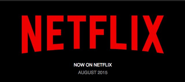 netflix movies and tv shows coming in august 2015 comingsoon net