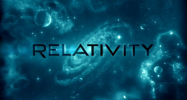 Relativity Media Declares Chapter 11 Bankruptcy.