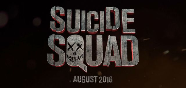Suicide Squad Comic-Con Footage Officially Released!