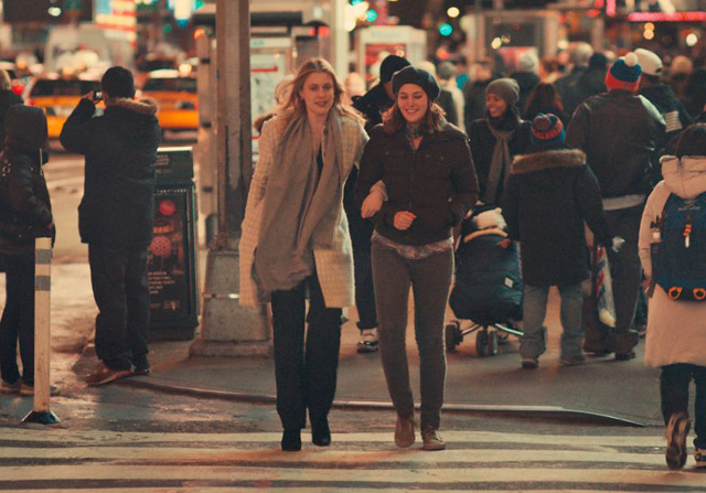 noah baumbach netflixnoah baumbach while we're young, noah baumbach greta gerwig, noah baumbach frances ha, noah baumbach twitter, noah baumbach instagram, noah baumbach wiki, noah baumbach while we're young 2015, noah baumbach netflix, noah baumbach, noah baumbach movies, noah baumbach interview, noah baumbach films, noah baumbach mistress america, noah baumbach new yorker, noah baumbach wes anderson, noah baumbach brian de palma, noah baumbach kicking and screaming, noah baumbach pronunciation, noah baumbach imdb, noah baumbach net worth