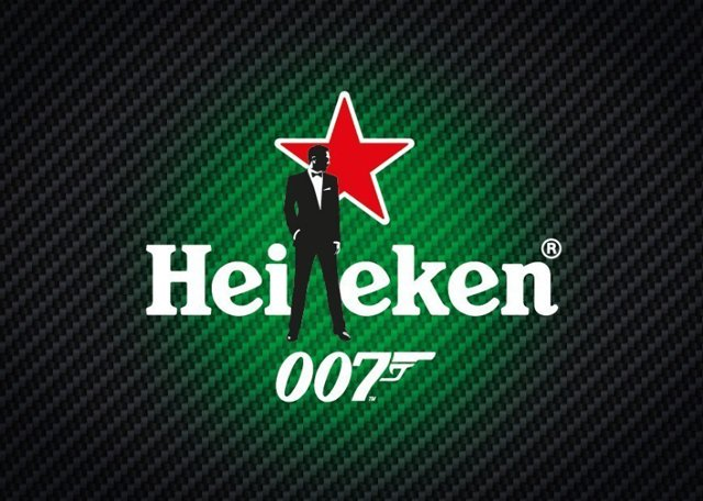 James Bond Gets Beer, Boats and the Girl in New Heineken Commercial