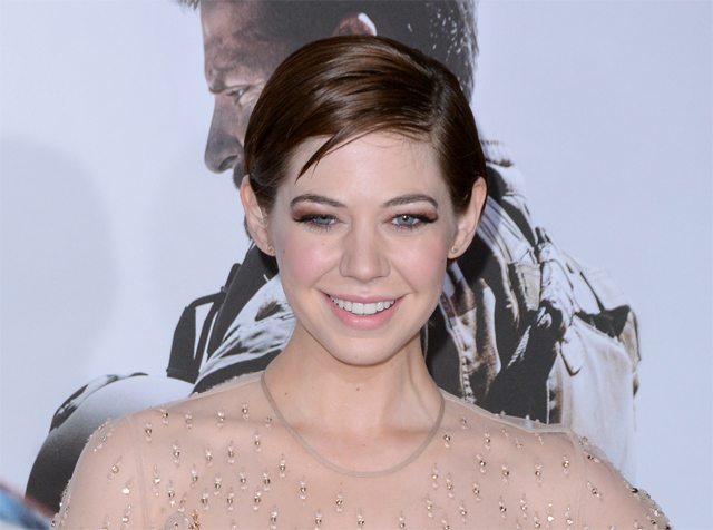 analeigh tipton wikianaleigh tipton vk, analeigh tipton 2016, analeigh tipton tattoo, analeigh tipton big bang, analeigh tipton wiki, analeigh tipton video, analeigh tipton imdb, analeigh tipton and jake mcdorman, analeigh tipton movies, analeigh tipton gif, analeigh tipton filme, analeigh tipton tbbt, analeigh tipton facebook, analeigh tipton skating, analeigh tipton bio, analeigh tipton figure skating, analeigh tipton miles teller, analeigh tipton reddit, analeigh tipton instagram, analeigh tipton big bang theory