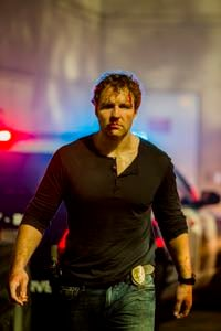 deanambrose12rounds2