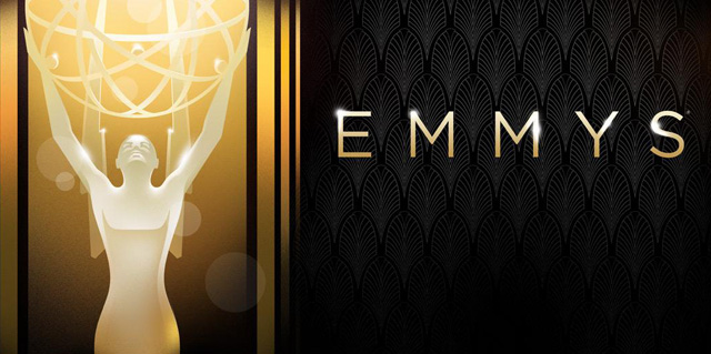 67th Annual Emmy Awards Winners Announced
