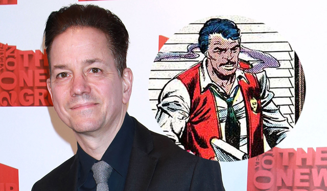 frank whaley mark wahlberg