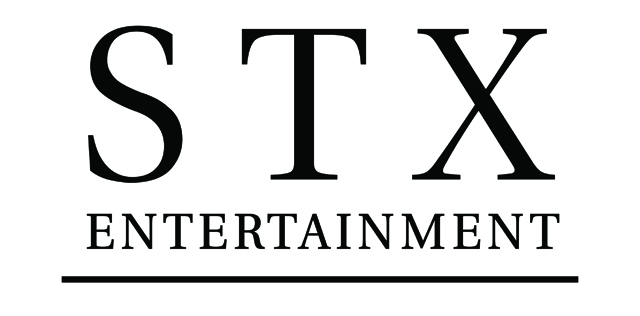 STX Entertainment has named its next film, The Space Between Us.