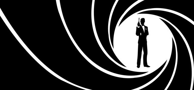 Take a look at the list of all the James Bond actors who have played 007.