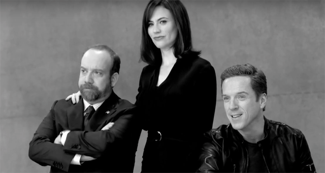 Billions Season 2 Picked Up by Showtime.