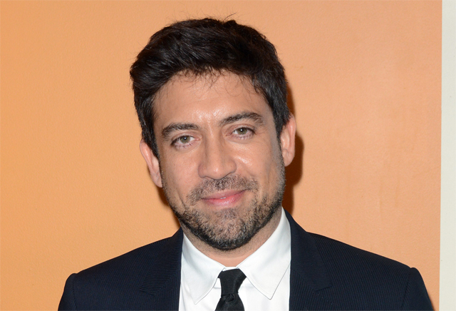 Collateral Beauty Movie: Alfonso Gomez-Rejon Exits the Director's Chair.