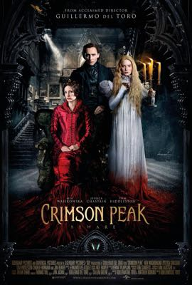crimsonpeakreview