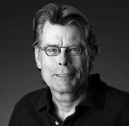 Image result for images for Stephen King