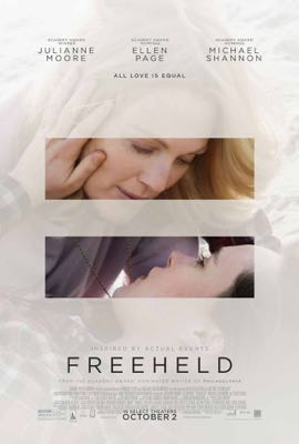 Freeheld Review