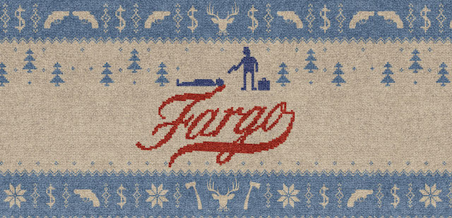 Get ready for Fargo season three on FX!
