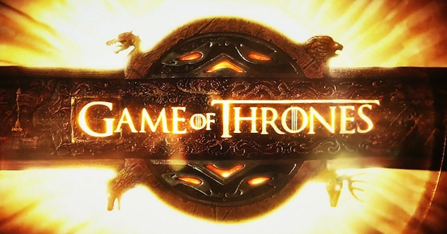 Descriptions for Game of Thrones Episodes 6.02 and 6.03 Released
