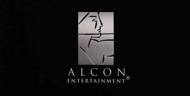 Alcon Entertainment has extended its distribution agreement with Warner Bros.