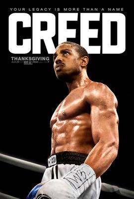 creedreview