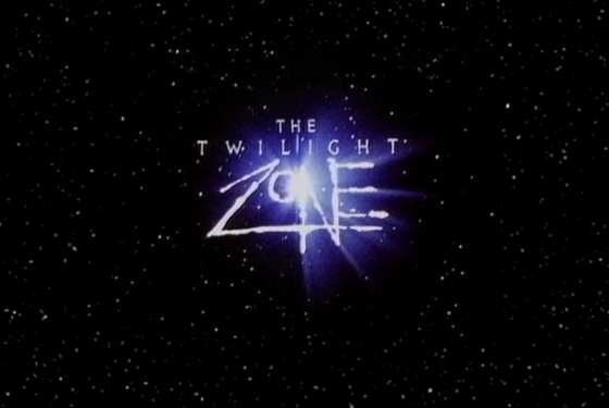 Popular Videos - The Twilight Zone - YouTube