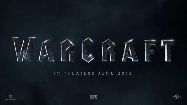 First Footage from the Warcraft Movie Debuts in Trailer Tease!
