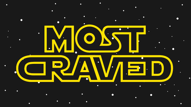Watch the Most Craved Star Wars Special!
