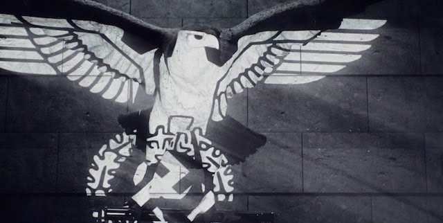 Amazon has set Man in the High Castle season two for 2016.