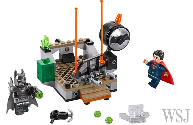 imaginext batman helicopter with 642089 Three More Batman V Superman Lego Sets Revealed on Fisher Price Imaginext Batman Superman additionally Batman also Imaginext Batman Toys R Us furthermore Watch furthermore Imaginext Man Bat And New52 Red Robin.