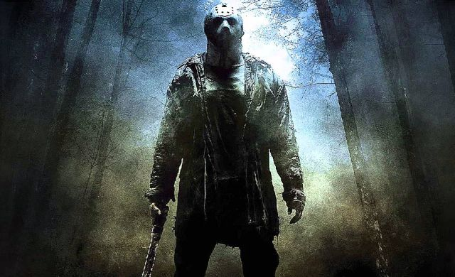 Friday the 13th Reboot Loses Director, Gains a Writer.