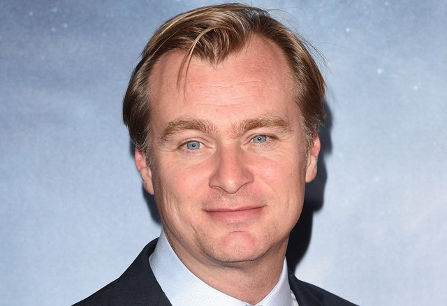 Christopher Nolan to Direct Dunkirk at Warner Bros. Pictures