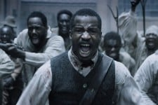Birth of A Nation in Theatres October 7th