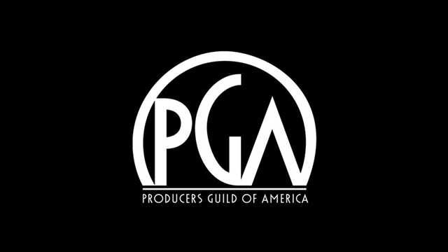 2017 Producers Guild Awards Film Nominations