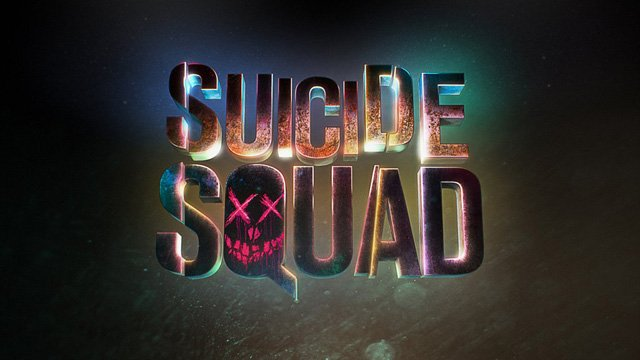 The Suicide Squad Trailer is Here!