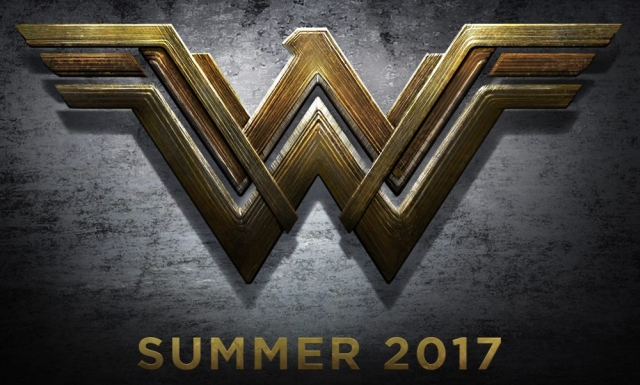 Wonder Woman film to focus on the origin of demigoddess