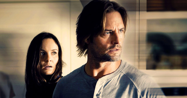 Get ready for Colony season two.