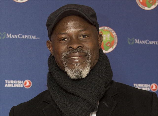 djimon hounsou wikipediadjimon hounsou instagram, djimon hounsou movies, djimon hounsou height, djimon hounsou foto, djimon hounsou filmleri, djimon hounsou bodybuilding, djimon hounsou calvin klein, djimon hounsou net worth, djimon hounsou brad pitt, djimon hounsou photo gallery, djimon hounsou kimora lee simmons, djimon hounsou vikipedi, djimon hounsou, djimon hounsou wife, djimon hounsou wiki, djimon hounsou workout, djimon hounsou martial arts, djimon hounsou fast and furious 7, djimon hounsou wikipedia, djimon hounsou model