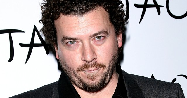 Danny McBride is being eyed for a role in Alien: Covenant.